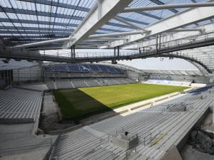 Brighton v Newcastle United FA Cup Match Preview