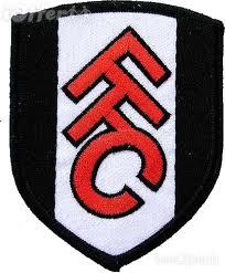 Fulham 5 United 2
