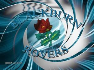 Blackburn Preview