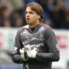 Same Old Rubbish As Krul Saves United From Total Embarrassment
