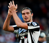 Can West Ham Hold On To Andy Carroll?