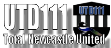 Newcastle United Forum