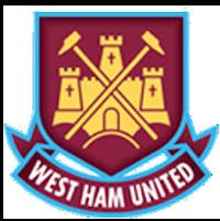 Newcastle United v West Ham United: Three Easy Home Points!
