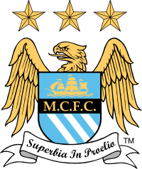 "Manchester City v Newcastle United – ""City v United"" Match Preview"