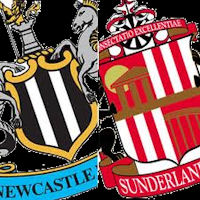 Newcastle United v Sunderland – A Big Game For The Mackems!