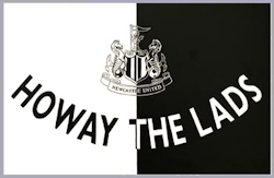 HowayTheLads250