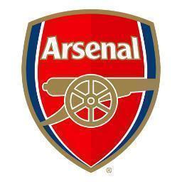 Arsenal Title Contenders? You're Having A Laugh!