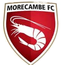 United Win At Morecambe – Just!