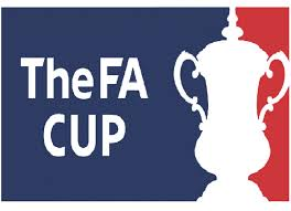 Scrapping FA Cup Replays – Really?