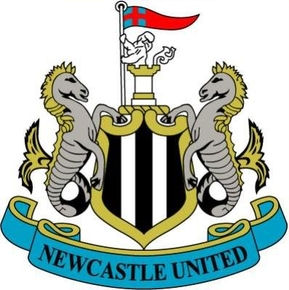 Newcastle United – Is This It?
