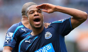 United To Beat Arsenal & Tottenham To Loic Remy Signature?