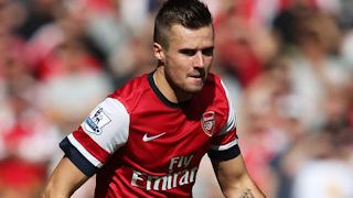 Debuchy To Arsenal – Jenkinson To United?