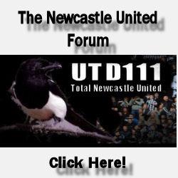 UTD111 Forum