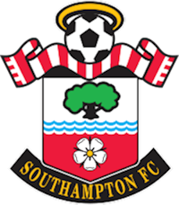 Can United Breach The Impressive Southampton Defence?