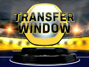 Transfer Windows Can Do Your Head In!