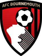 Fan Reaction to Newcastle United 2 Bournemouth 1