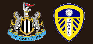 newcastle-united-v-leeds-united300comp
