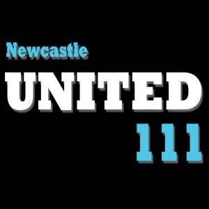 Get Ready For The Next Newcastle United Rollercoaster Ride!